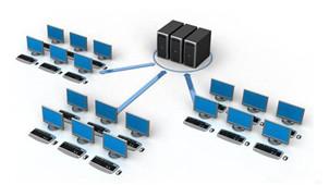 内网安全管理软件专区