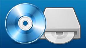 CD转MP3格式转换器专区