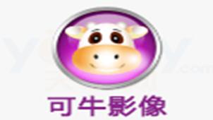 可牛百胜线上娱乐专题