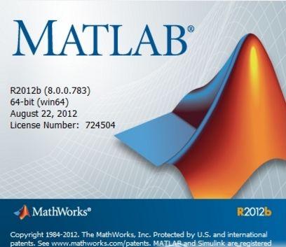matlab软件下载