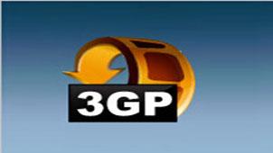 3gp转换器专题
