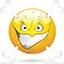 ipad qq表情 112P动态 免费版