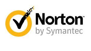 诺顿网络安全特警专区