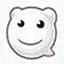 泡泡熊表情 60P 免费版