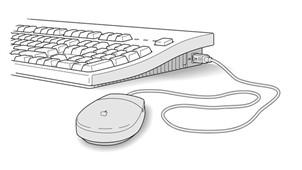 键盘鼠标录制精灵专区