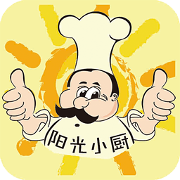 小厨美食菜谱之...