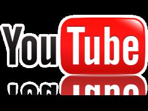 怎么看youtube视频