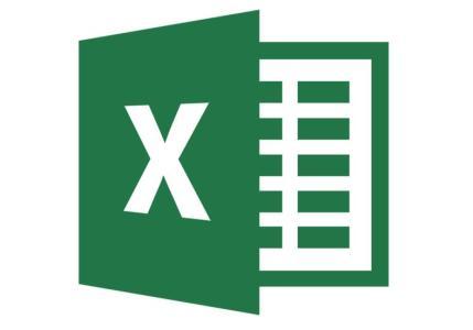 办公软件Excel下载专题