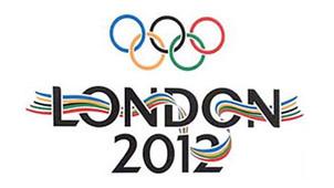 伦敦奥运会2012专区