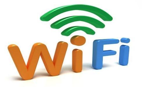 WIFI共享精靈軟件大全