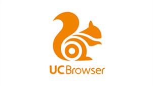 UC瀏覽器專區
