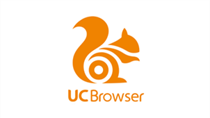 UC浏览器专区