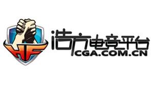 浩方电竞平台专区