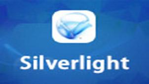 silverlight下载专题