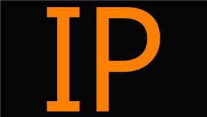 IP精灵软件专区
