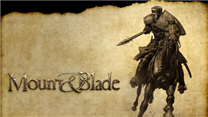 骑马与砍杀1.153专区