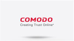 Comodo软件专区