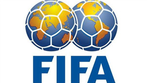 FIFA游戏专区