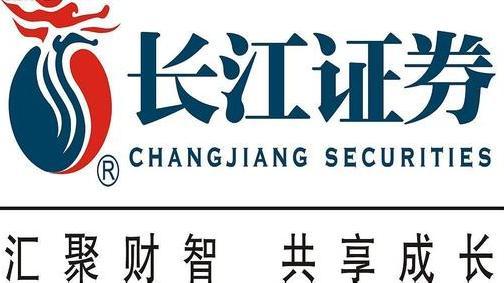 长江证券交易软件下载