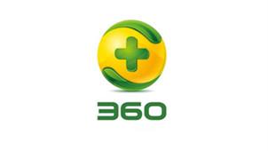 360硬件大师专区