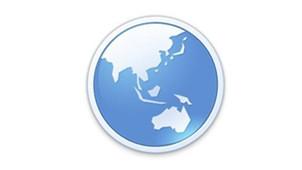 世界之窗浏览器专区