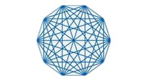 Netpas网络加速器专区