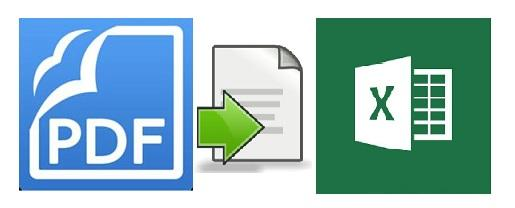 excel轉換成pdf轉換器專題