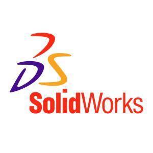 solidworks2010下载专题