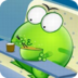 绿豆蛙翻牌