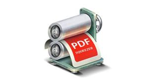 PDF压缩器专区