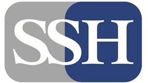 SSH软件专区