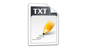 TXT文件分割器专区