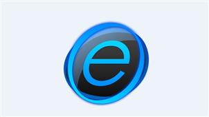 蓝光浏览器专区