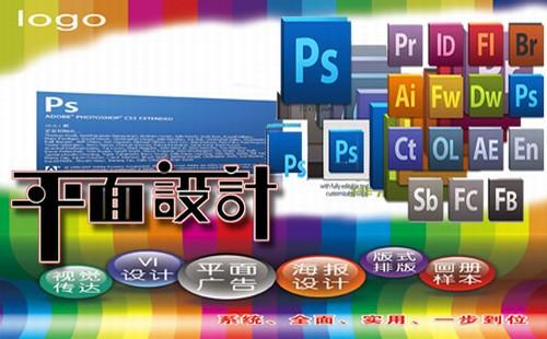 平面图设计软件