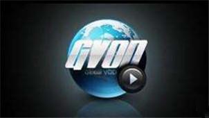 GVOD播放器专区