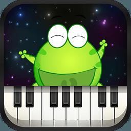 绿豆蛙-蛋糕大厨...