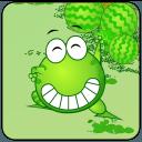 绿豆蛙-新年吃吃...