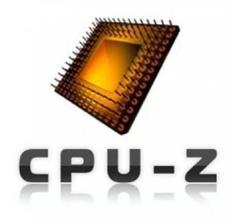cpuz中文版下载