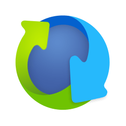 软件版本同步更新系统