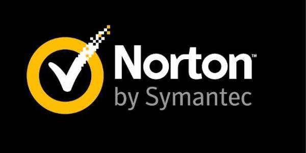 NORTON软件大全