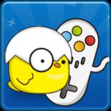 小鸡模拟器 0.0.15 PC版