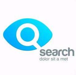 网页图片搜索保...