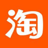 188店长联盟互动淘宝收藏助手2011 1.25