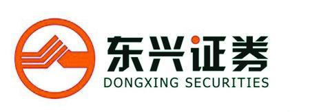 东兴证券软件下载