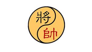 中国象棋软件专区