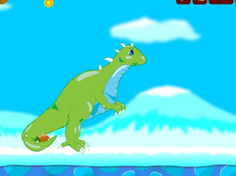 小恐龙FTP