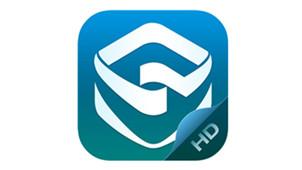 GridView软件专区