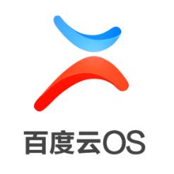 百度云OS刷機工具v2.2.5