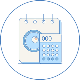 排卵期计算器 5.0