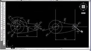 CAD教程软件合集